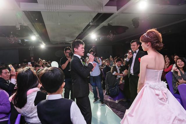 台北婚攝, 三重京華國際宴會廳, 三重京華, 京華婚攝, 三重京華訂婚,三重京華婚攝, 婚禮攝影, 婚攝, 婚攝推薦, 婚攝紅帽子, 紅帽子, 紅帽子工作室, Redcap-Studio-131