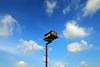DSC_1019 (Nasey) Tags: clouds nikon bluesky tokina owl terengganu kualaterengganu owlhouse d80 1116mm nasey nasirali manir 1116mmf28atx