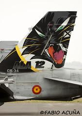 C.15-34 2 (Argos09) Tags: redeye hornet f18 1250 torrejón ejercitodelaire ala12 aeropuertodesantiago ef18 baseaéreadetorrejón c1534 ef18am aeródromomilitardelavacolla