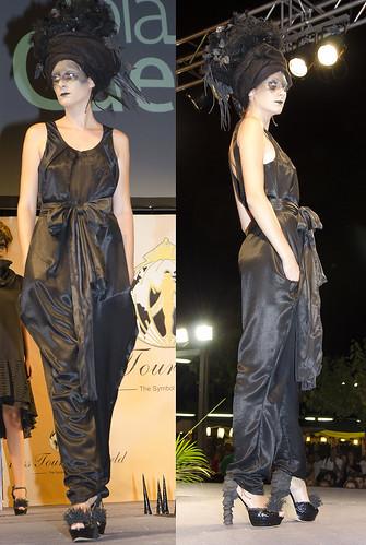 lola-cuello-moda-diseño22