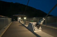 Bridge (koDesign) Tags: longexposure bridg