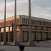 Vilnius City Hall