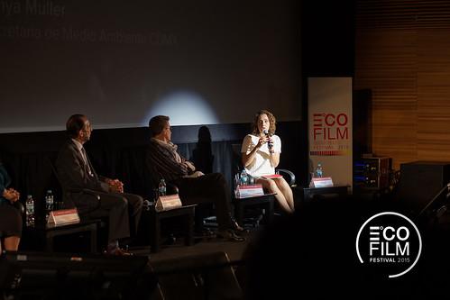 Ecofilm 2015 apertura 59