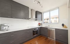 9/105 Pacific Parade, Dee Why NSW