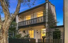 30 Edward Street, Darlington NSW