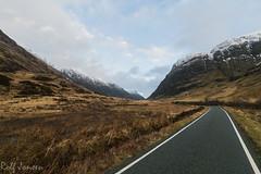 Glencoe (rjonsen) Tags: scotland highlands glencoe