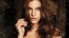 Victoria Secret Models Hair Wallpapers High Definition (tapeper) Tags: hair high secret models victoria definition wallpapers
