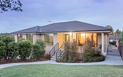 55 Timbercrest Chase, Charlestown NSW