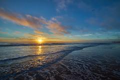 Florida Sunrise (anzere03) Tags: