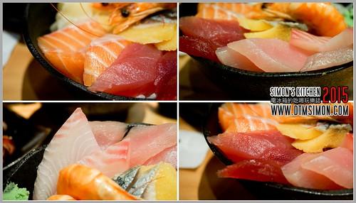 東海鮮魚道20.jpg
