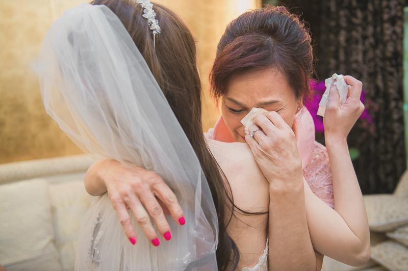 16776278260_f14601555d_o- 婚攝小寶,婚攝,婚禮攝影, 婚禮紀錄,寶寶寫真, 孕婦寫真,海外婚紗婚禮攝影, 自助婚紗, 婚紗攝影, 婚攝推薦, 婚紗攝影推薦, 孕婦寫真, 孕婦寫真推薦, 台北孕婦寫真, 宜蘭孕婦寫真, 台中孕婦寫真, 高雄孕婦寫真,台北自助婚紗, 宜蘭自助婚紗, 台中自助婚紗, 高雄自助, 海外自助婚紗, 台北婚攝, 孕婦寫真, 孕婦照, 台中婚禮紀錄, 婚攝小寶,婚攝,婚禮攝影, 婚禮紀錄,寶寶寫真, 孕婦寫真,海外婚紗婚禮攝影, 自助婚紗, 婚紗攝影, 婚攝推薦, 婚紗攝影推薦, 孕婦寫真, 孕婦寫真推薦, 台北孕婦寫真, 宜蘭孕婦寫真, 台中孕婦寫真, 高雄孕婦寫真,台北自助婚紗, 宜蘭自助婚紗, 台中自助婚紗, 高雄自助, 海外自助婚紗, 台北婚攝, 孕婦寫真, 孕婦照, 台中婚禮紀錄, 婚攝小寶,婚攝,婚禮攝影, 婚禮紀錄,寶寶寫真, 孕婦寫真,海外婚紗婚禮攝影, 自助婚紗, 婚紗攝影, 婚攝推薦, 婚紗攝影推薦, 孕婦寫真, 孕婦寫真推薦, 台北孕婦寫真, 宜蘭孕婦寫真, 台中孕婦寫真, 高雄孕婦寫真,台北自助婚紗, 宜蘭自助婚紗, 台中自助婚紗, 高雄自助, 海外自助婚紗, 台北婚攝, 孕婦寫真, 孕婦照, 台中婚禮紀錄,, 海外婚禮攝影, 海島婚禮, 峇里島婚攝, 寒舍艾美婚攝, 東方文華婚攝, 君悅酒店婚攝,  萬豪酒店婚攝, 君品酒店婚攝, 翡麗詩莊園婚攝, 翰品婚攝, 顏氏牧場婚攝, 晶華酒店婚攝, 林酒店婚攝, 君品婚攝, 君悅婚攝, 翡麗詩婚禮攝影, 翡麗詩婚禮攝影, 文華東方婚攝