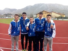 teamclaveria equipo llanes 2