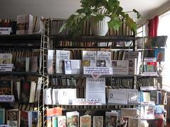 Вистаки у читальному залі (5)