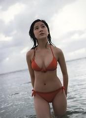 小野恵令奈 画像81