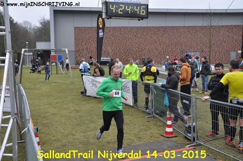 SallandTrail_14_03_2015_0180