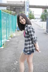 小野恵令奈 画像22