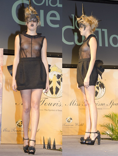 lola-cuello-moda-diseño20