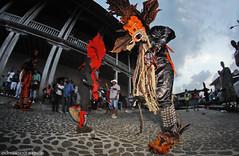 DIABLOS Y CONGOS | PORTOBELO (Esdras Jaimes) Tags: folk folklore congos cultura diablos afroantillano esdrasjaimes esdrasjaimesartistagrfico esdrasjaimesfotografas