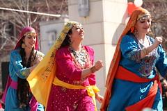 IMG_3583 (jurban) Tags: costumes alexandria festival virginia persian iran newyear iranian persiannewyear nowruz 2015 1394 johncarlylesquarepark nowruzfestival
