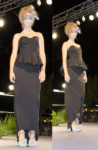 lola-cuello-moda-diseño24