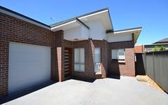 6a & 6b Meakin Street, Merrylands NSW