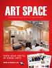 ID Interior Design №12-1 декабрь-январь 2014-2015