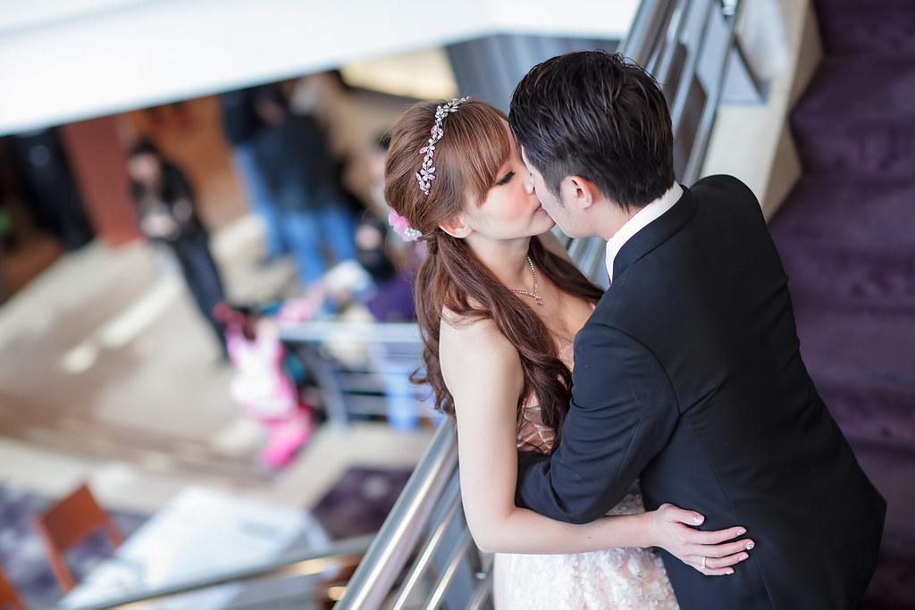 新竹國賓婚攝131