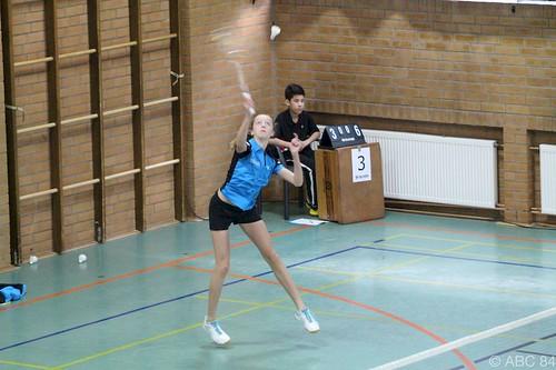 2015-03-22_b-rlt_mix_nienburg_07