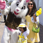 "Alpine Easter Bunny • <a style=""font-size:0.8em;"" href=""http://www.flickr.com/photos/52876033@N08/16905463429/"" target=""_blank"">View on Flickr</a>"