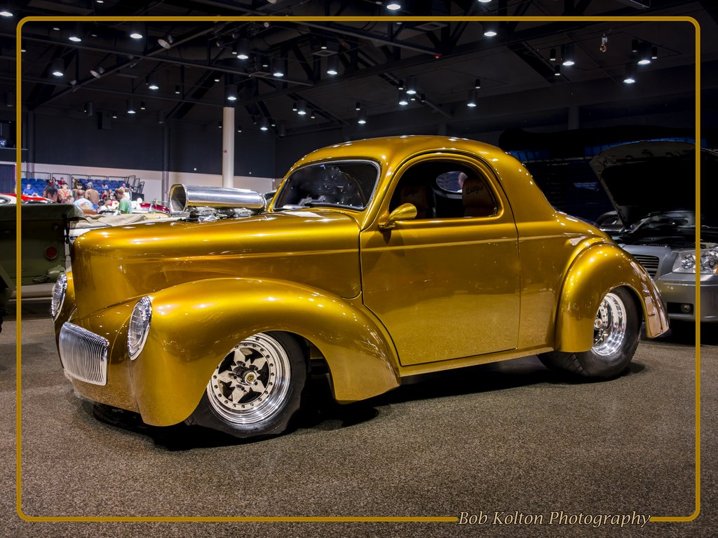 The Worlds Best Photos By Bob Kolton Photography Flickr Hive Mind 1941 Plymouth Pro Street Willys Foeller Auctions 01 Tags Classic