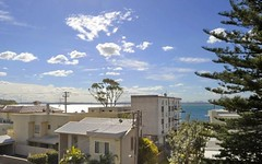 3/2 Lillian Street, Shoal Bay NSW