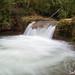 rio Inglares