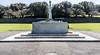 Irish National War Memorial Gardens [April 2015] REF-103685