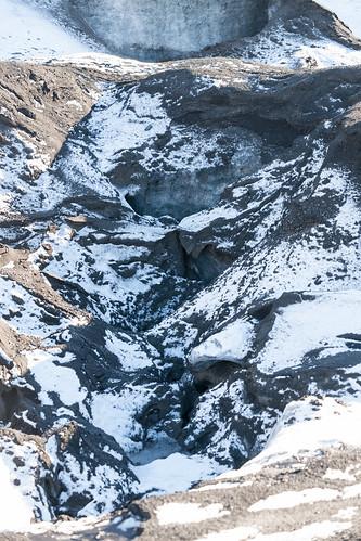 Iceland 2015 - Ice - 20150323 - DSC07183.jpg