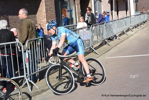 1000 euro race (342)
