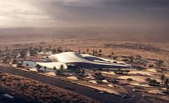 06-Zaha-Hadid-BeeAh-UAE-HQ