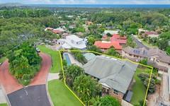 59 Corkwood Crescent, Suffolk Park NSW
