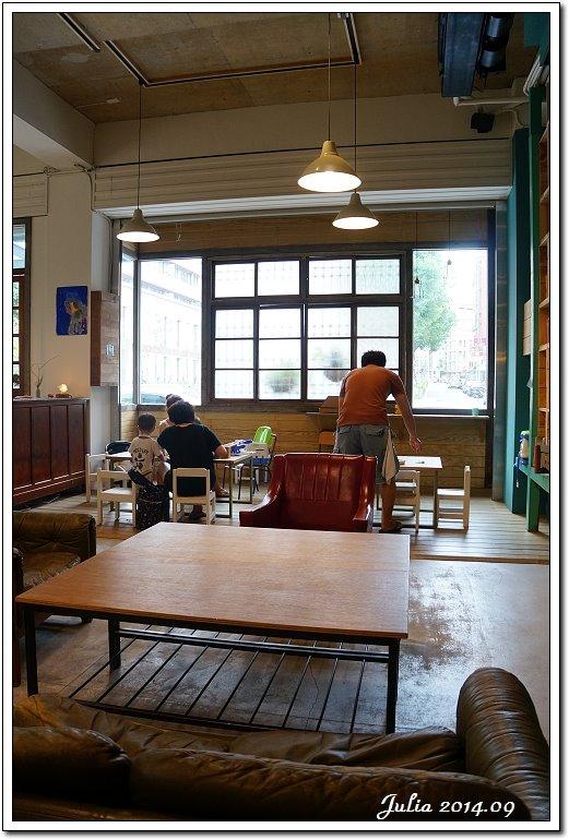 知鳥咖啡 (7)