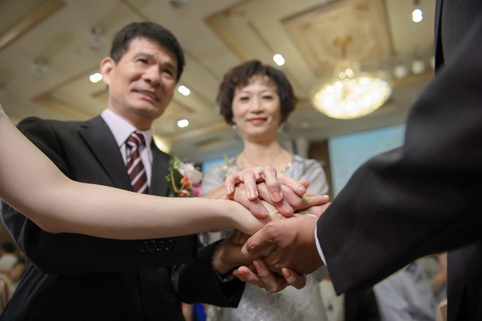 17112047536 14bba4e720 o [台南婚攝]A&E/情定婚宴城堡永康館