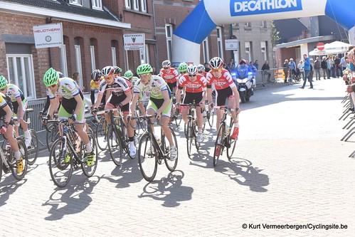 1000 euro race (23)