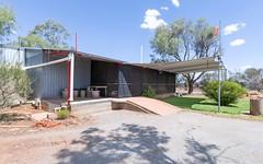 61 Heenan Road (Lot 4999), Ross NT
