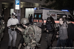 IMG_3722-2 (g_dedominicis) Tags: cosplay zombie acf foggia apocalisse twd