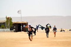 4_05_2016 (playkite) Tags: kite egypt kiteboarding gouna hurghada 2016
