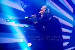 Luca Carboni 2016 (https://www.facebook.com/DenisUlliana) Tags: luca supersonic lucacarboni carbonipopuppop