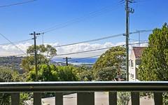 240 Alfred Street, Narraweena NSW