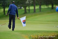 AO6_7778 (ffgolf.) Tags: golf nikon nikkor chantilly oise vineuil golfeurs alexisorloff joueursdegolf golfdechantilly coupemurat ffgolf fdrationfranaisedegolf alexisorloffffgolf coupemurat2016