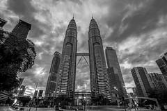 IMG_0955 (Ezry A Rahman) Tags: architecture clouds petronas malaysia kualalumpur petronastwintowers architecturemalaysia ezryarahman ezrybinabdulrahman ezryabdulrahman ezryarahmanphotography