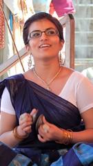 DSCN1245 (ursusdave) Tags: india festival hare baltimore parade krishna chariot ursusdave davidrobertcrews davidrobertcrews{akaursusdave}