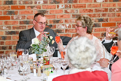 2W5A3513.jpg (Grimsby Photo Man) Tags: wedding white photography clive daines grimsbywedding hallfarmgrimsby
