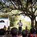 Camp Langano - Ethiopia 2014 Sean Sheridan Photo-35